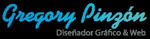 Diseño de Páginas Web - Gregory Pinzón